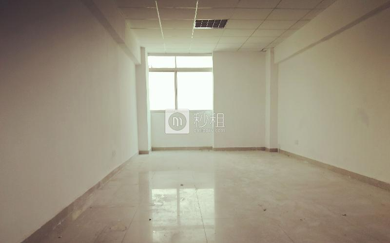名优工业品展示采购中心写字楼出租55平米精装办公室76元/m².月