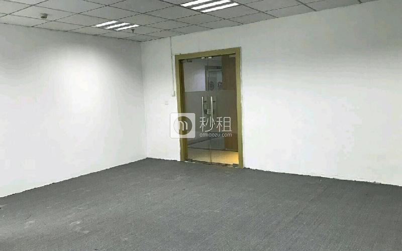 桂都大厦写字楼出租30平米精装办公室65元/m².月