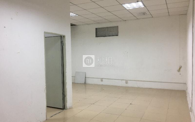 德信商务中心