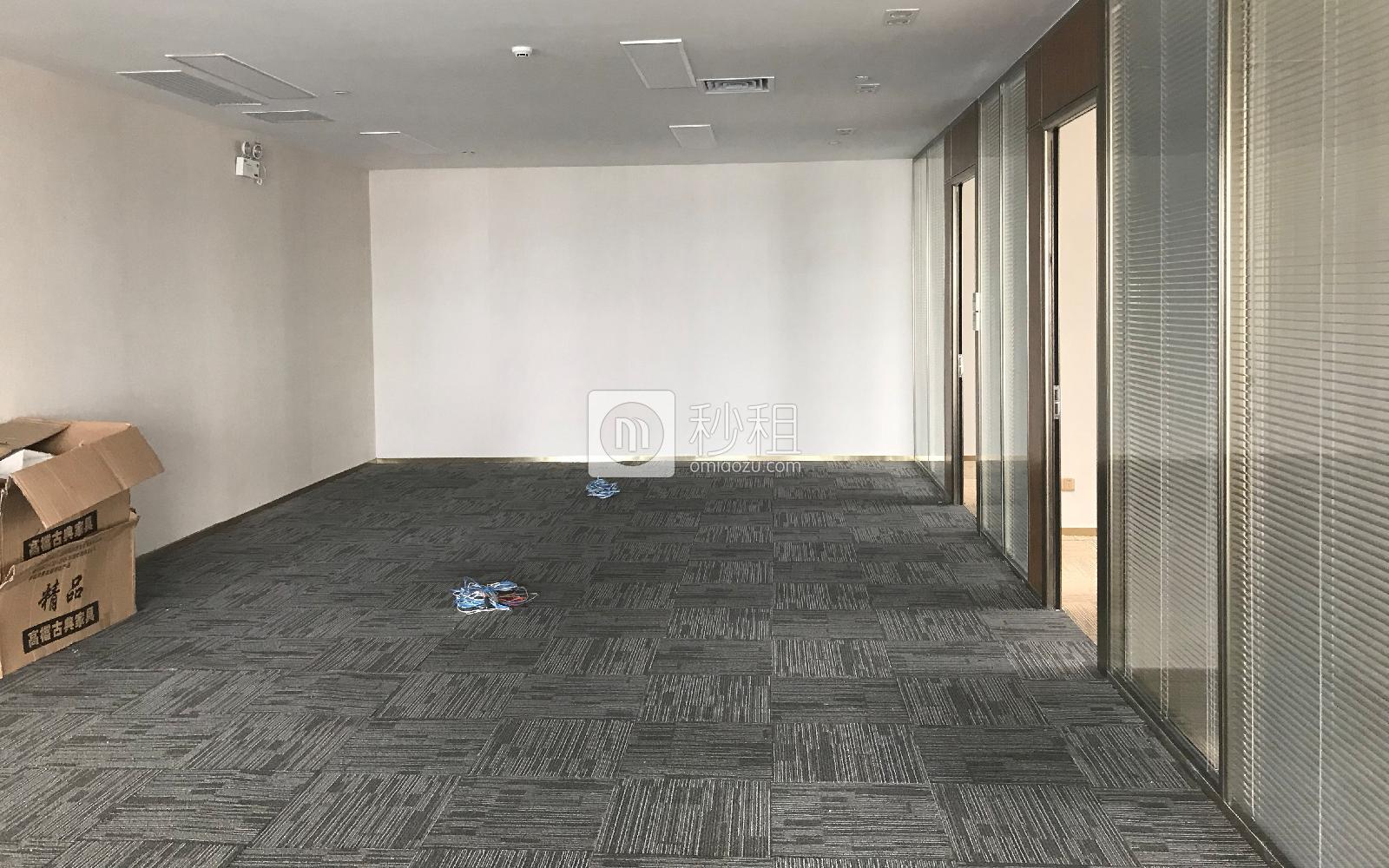 宝安-宝安中心区 龙光世纪大厦 180m²