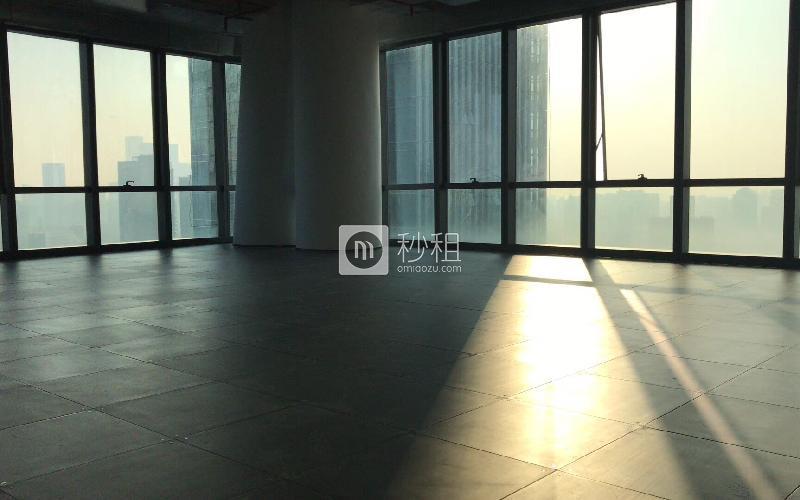 地铁金融科技大厦