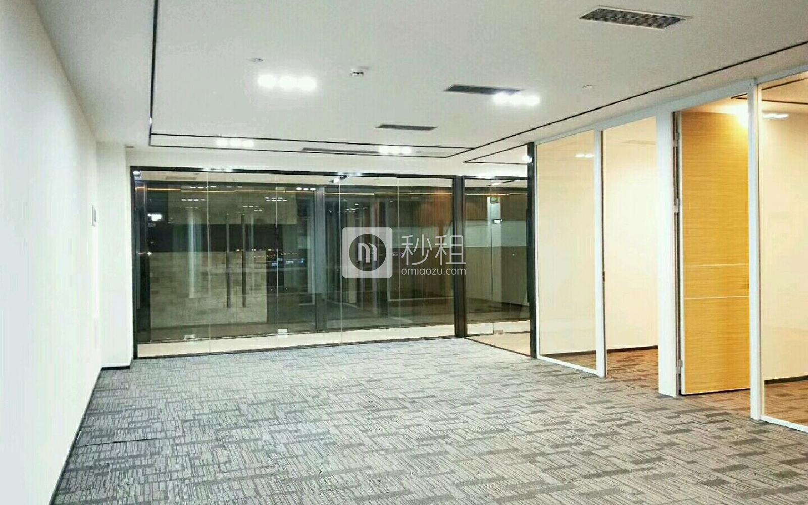 同泰时代中心写字楼出租162平米豪装办公室76元/m².月