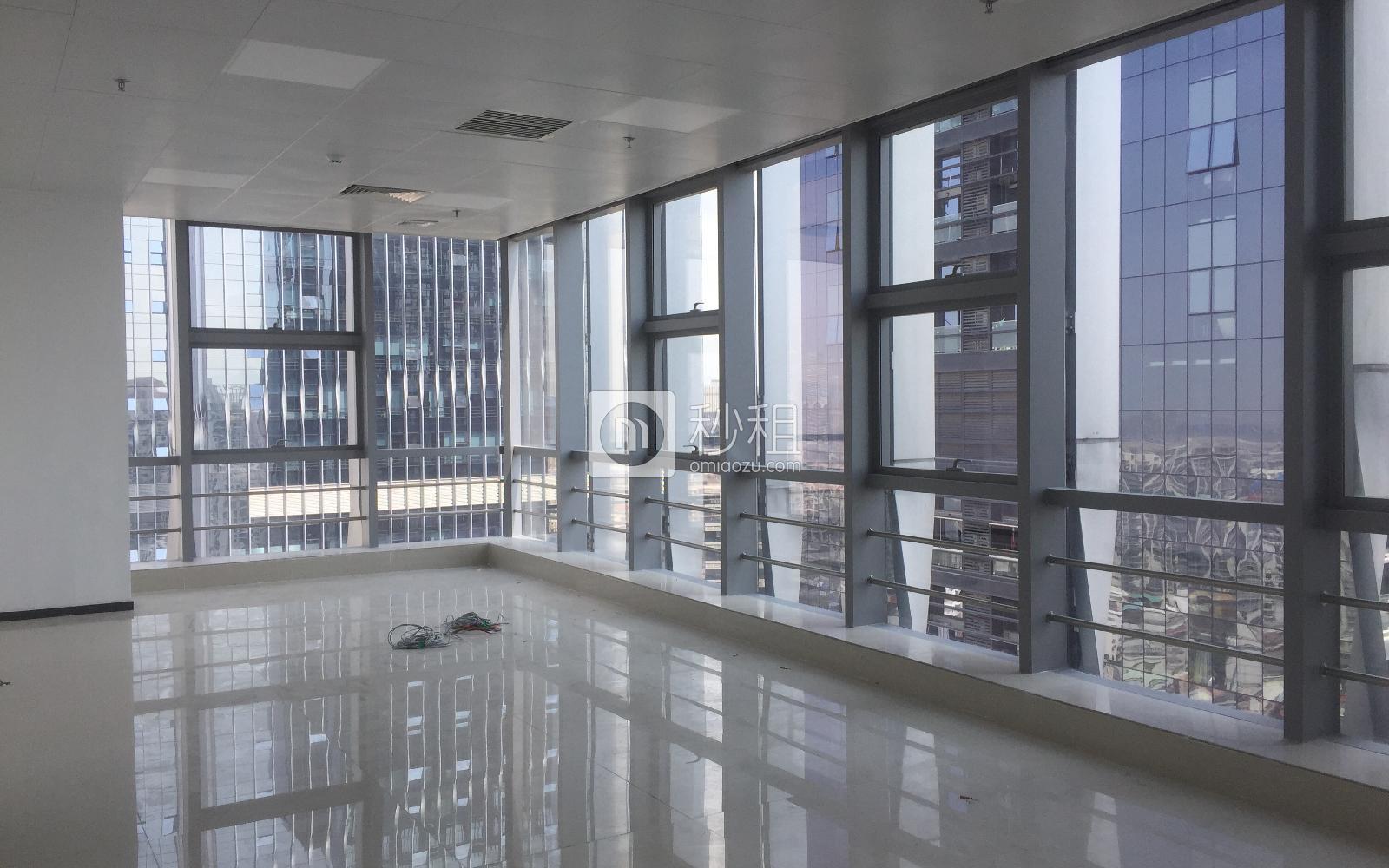 阳光科创中心写字楼出租820平米精装办公室120元/m².月