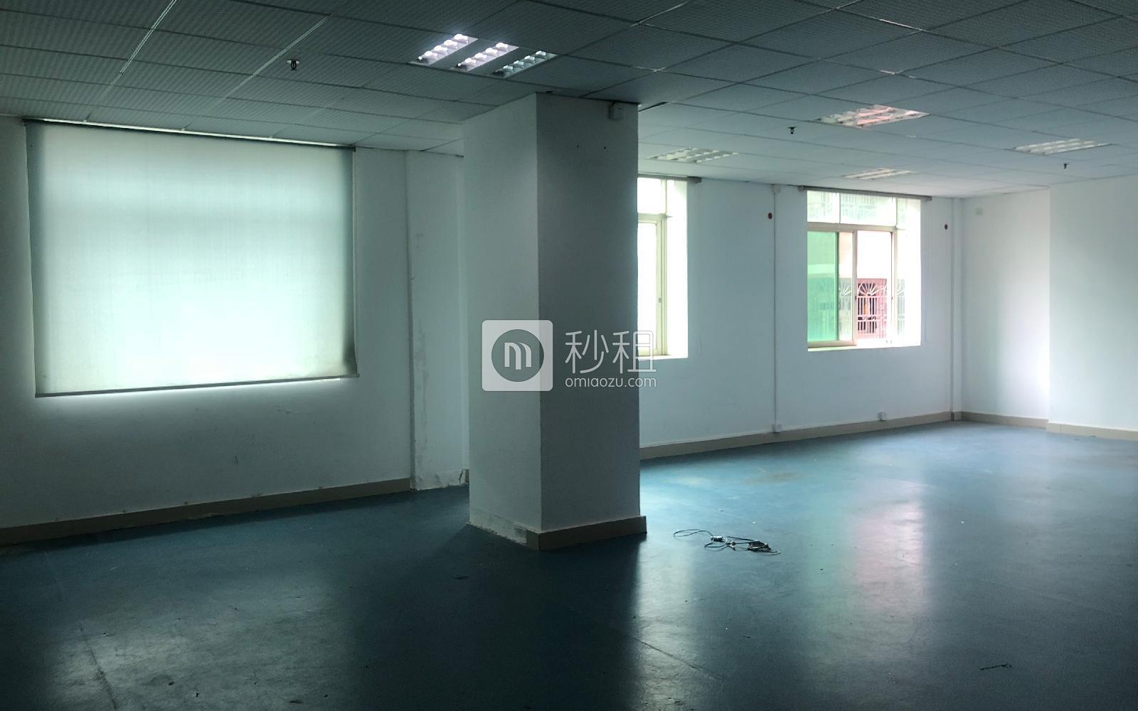 龙华-民治 南源商业大厦 130m²