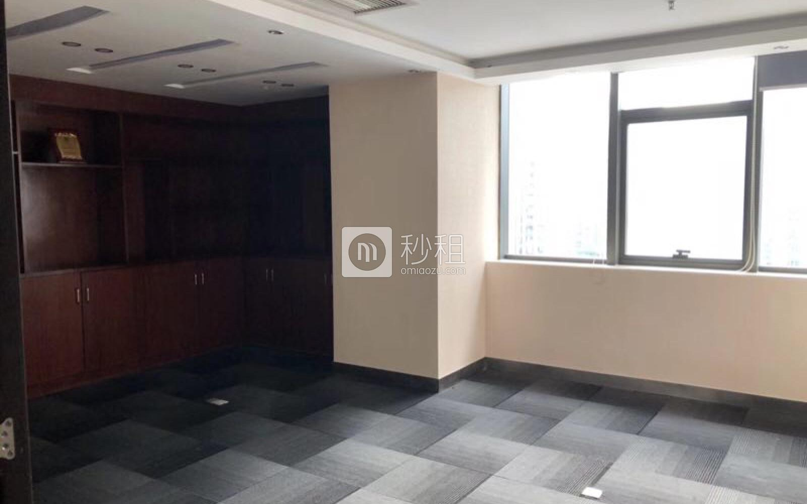 优品文化创意园写字楼出租398平米精装办公室85元/m².月