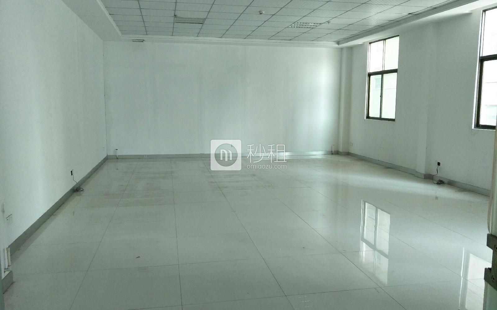 港之龙商务中心写字楼出租155平米精装办公室88元/m².月