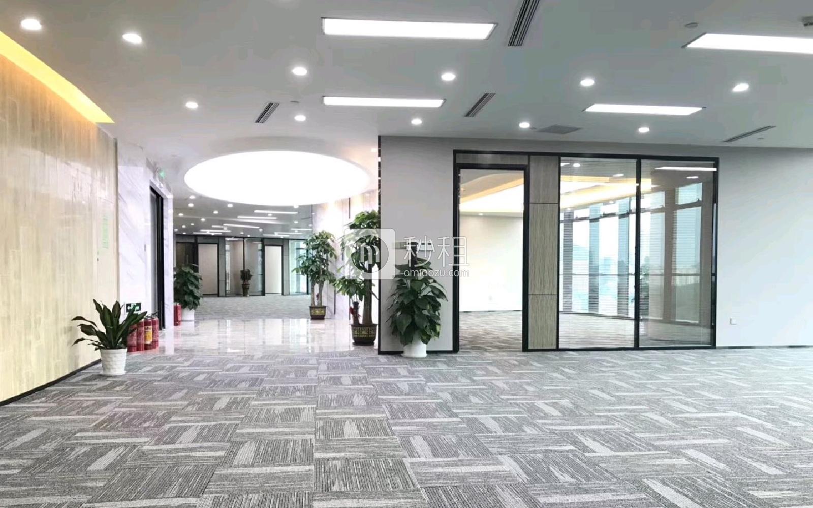 福田-景田 新世界文博中心 1255m²