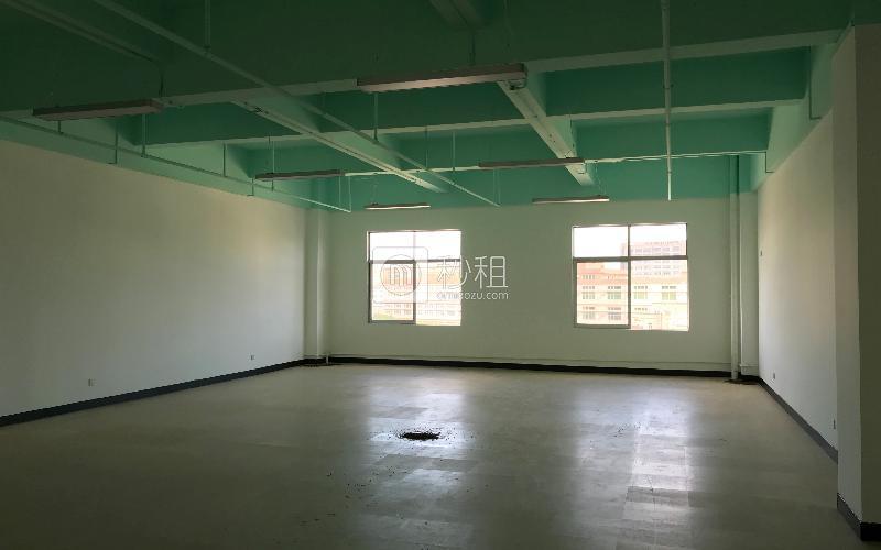 潮loft创意产业园
