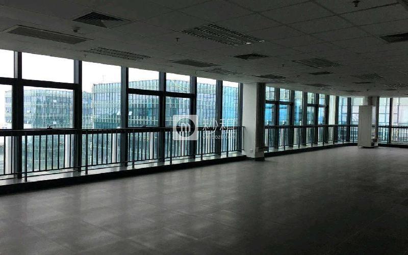 深圳机场T3.sp@ce