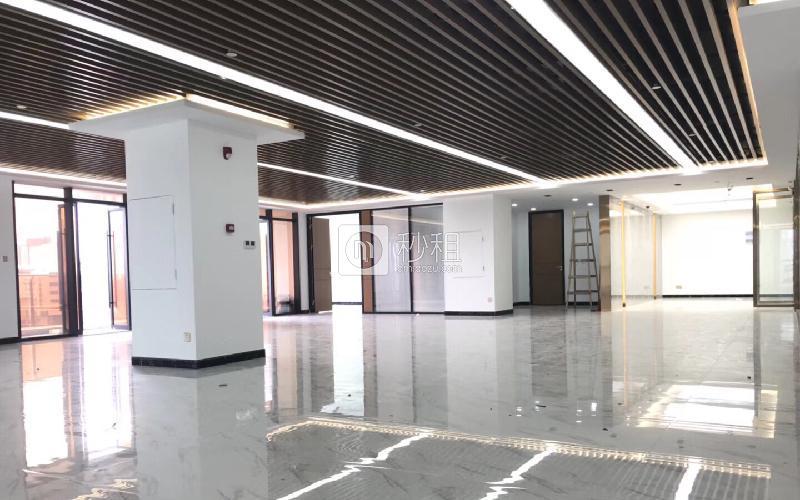 源政创业大厦