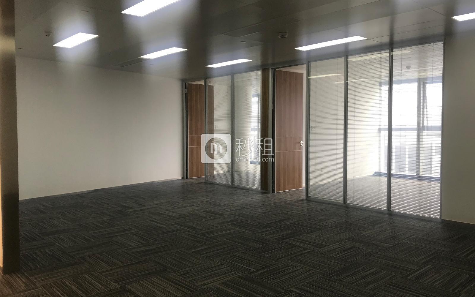 微软科通大厦写字楼出租180平米精装办公室230元/m².月