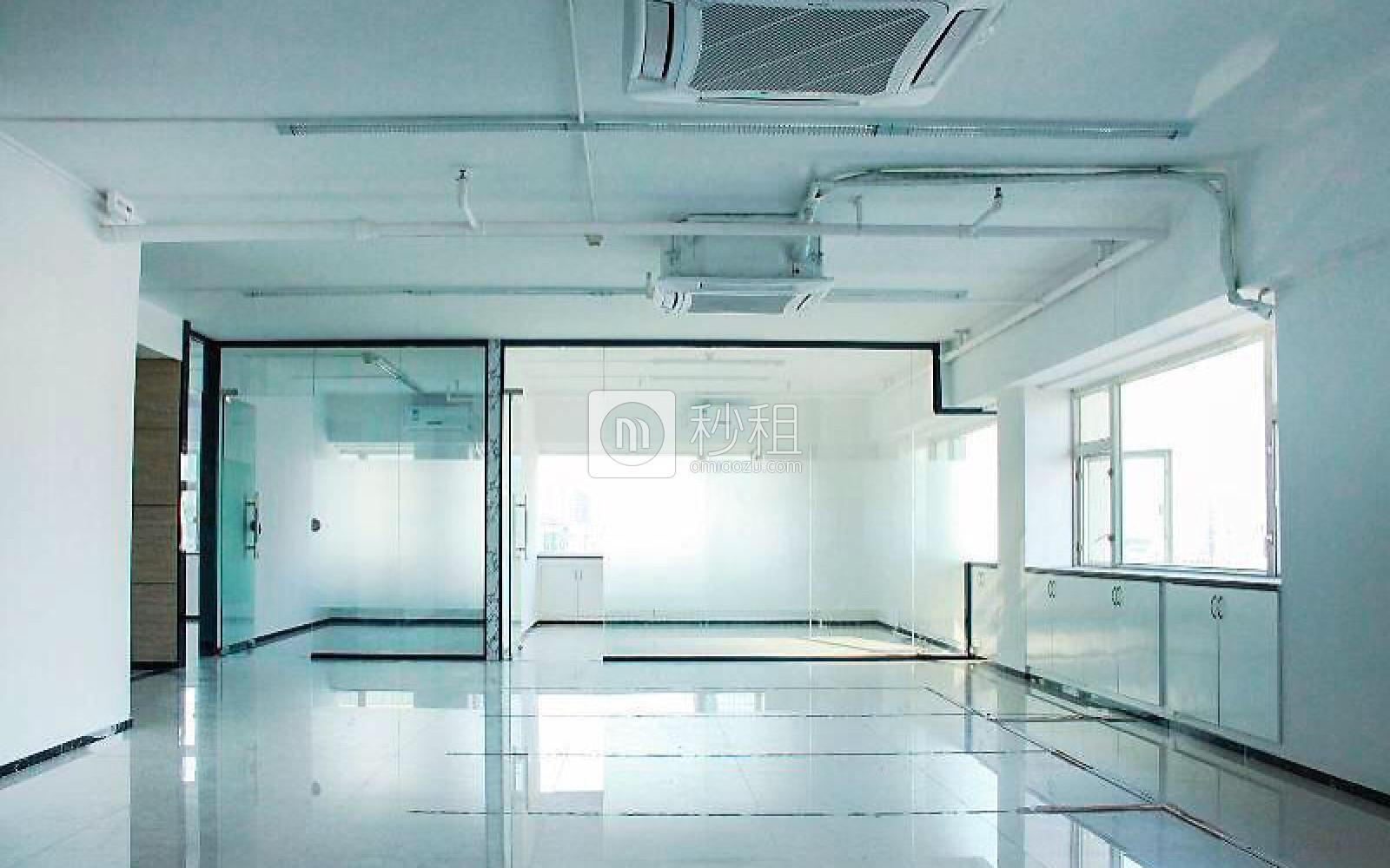福田-车公庙 英龙展业大厦 280m²