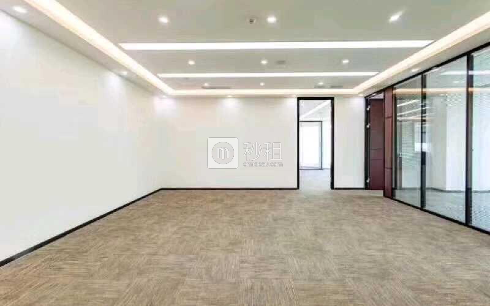 前海卓越时代广场写字楼出租228平米精装办公室148元/m².月