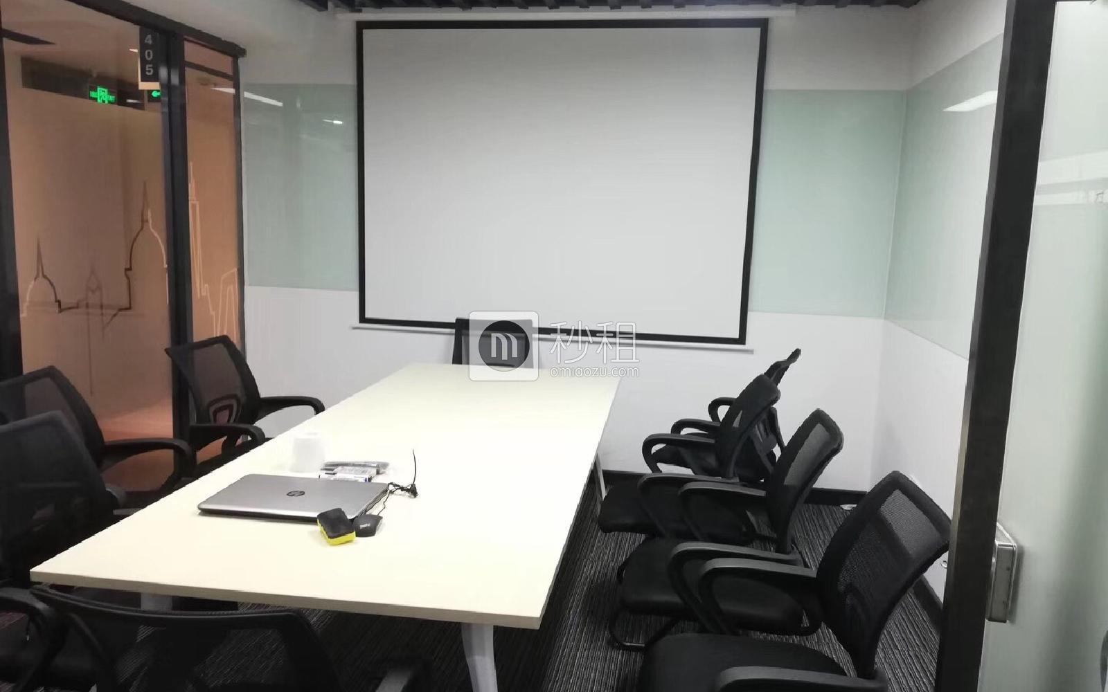 迈科龙大厦写字楼出租520平米精装办公室135元/m².月