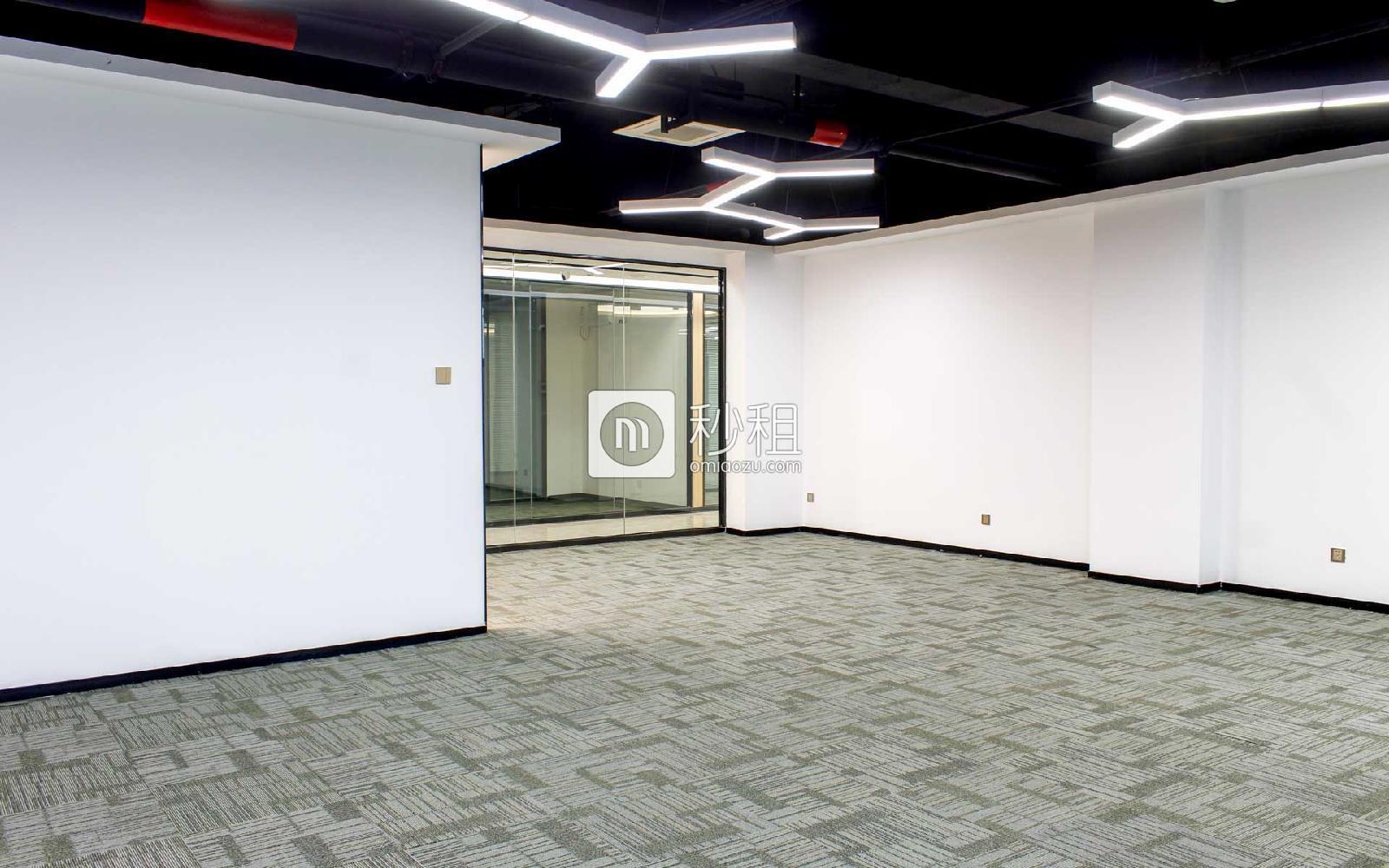 鼎盛创业园米6体育下载出租260平米精装办公室68元/m².月