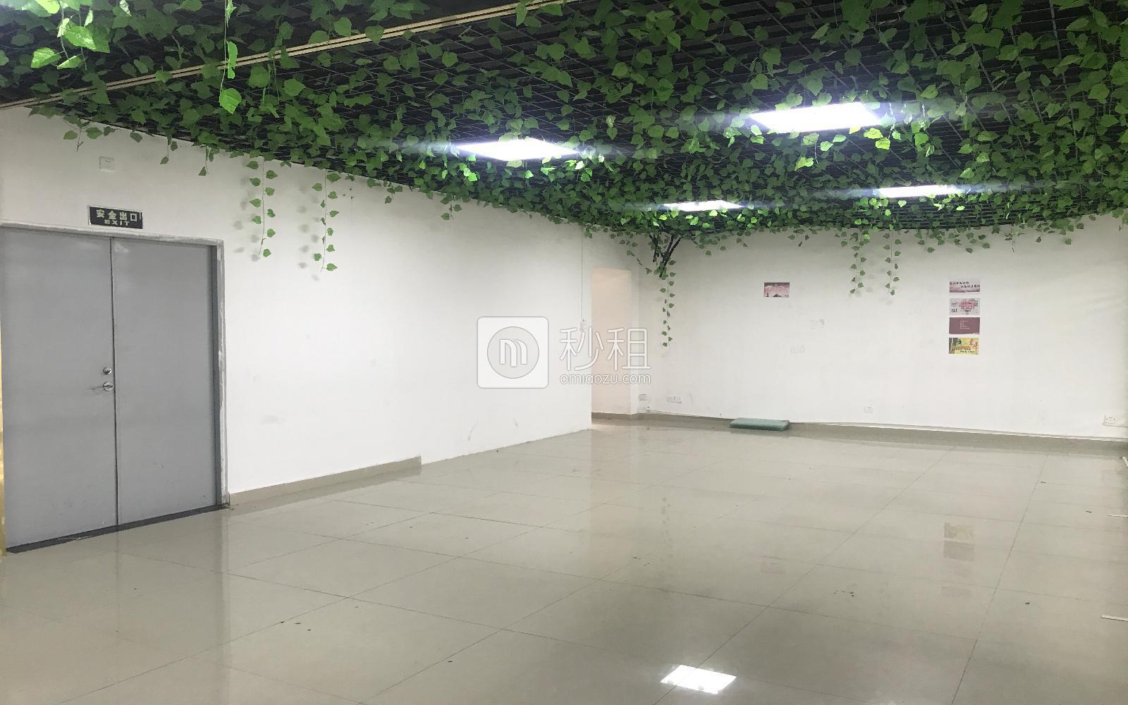 龙华-民治 嘉熙业广场 258m²
