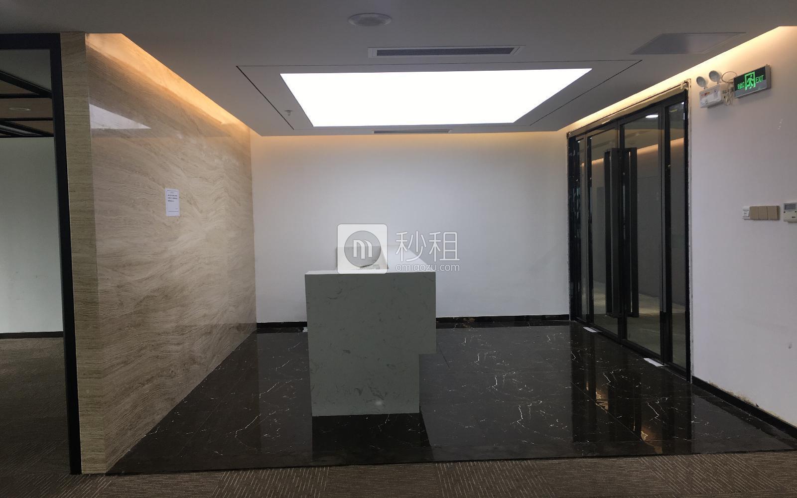 阳光科创中心写字楼出租668平米豪装办公室128元/m².月