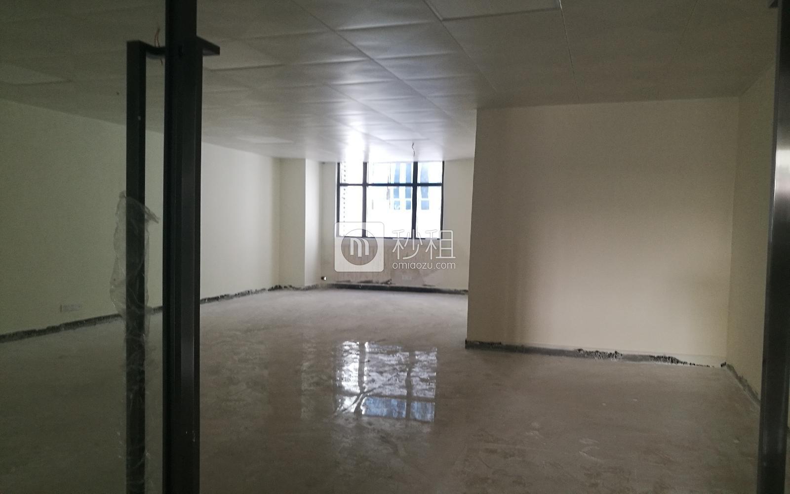 宝安-固戍 腾耀创意产业园 92m²