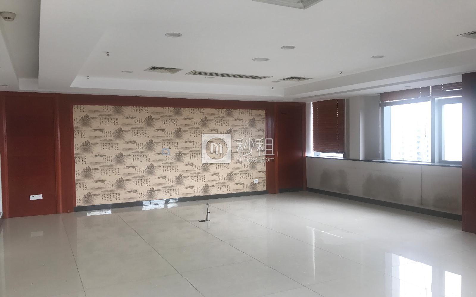 龙华-民治 光浩国际中心 273.48m²