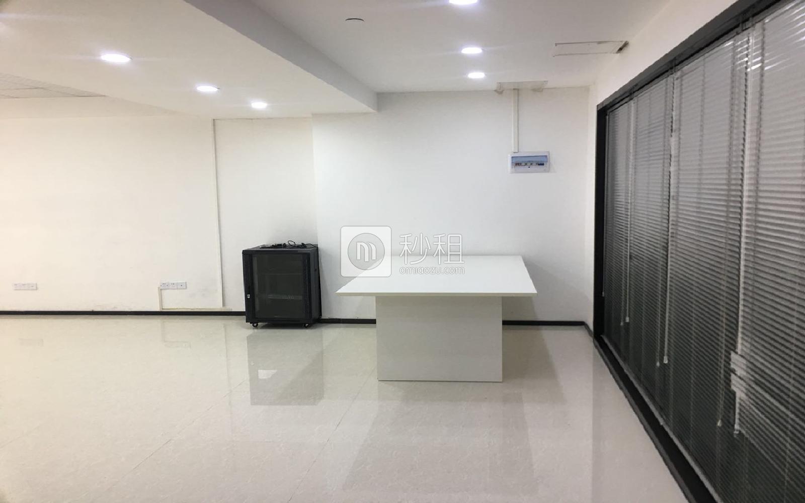 大唐时代大厦写字楼出租205平米精装办公室82元/m².月