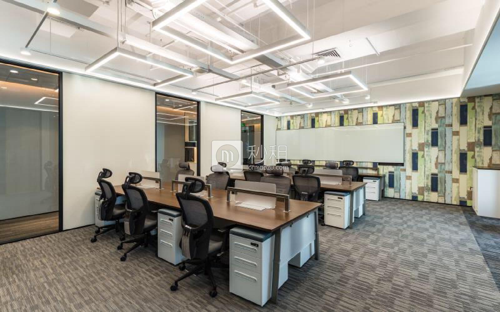 ATLAS寰图-航天科技广场写字楼出租175平米豪装办公室99000元/间.月