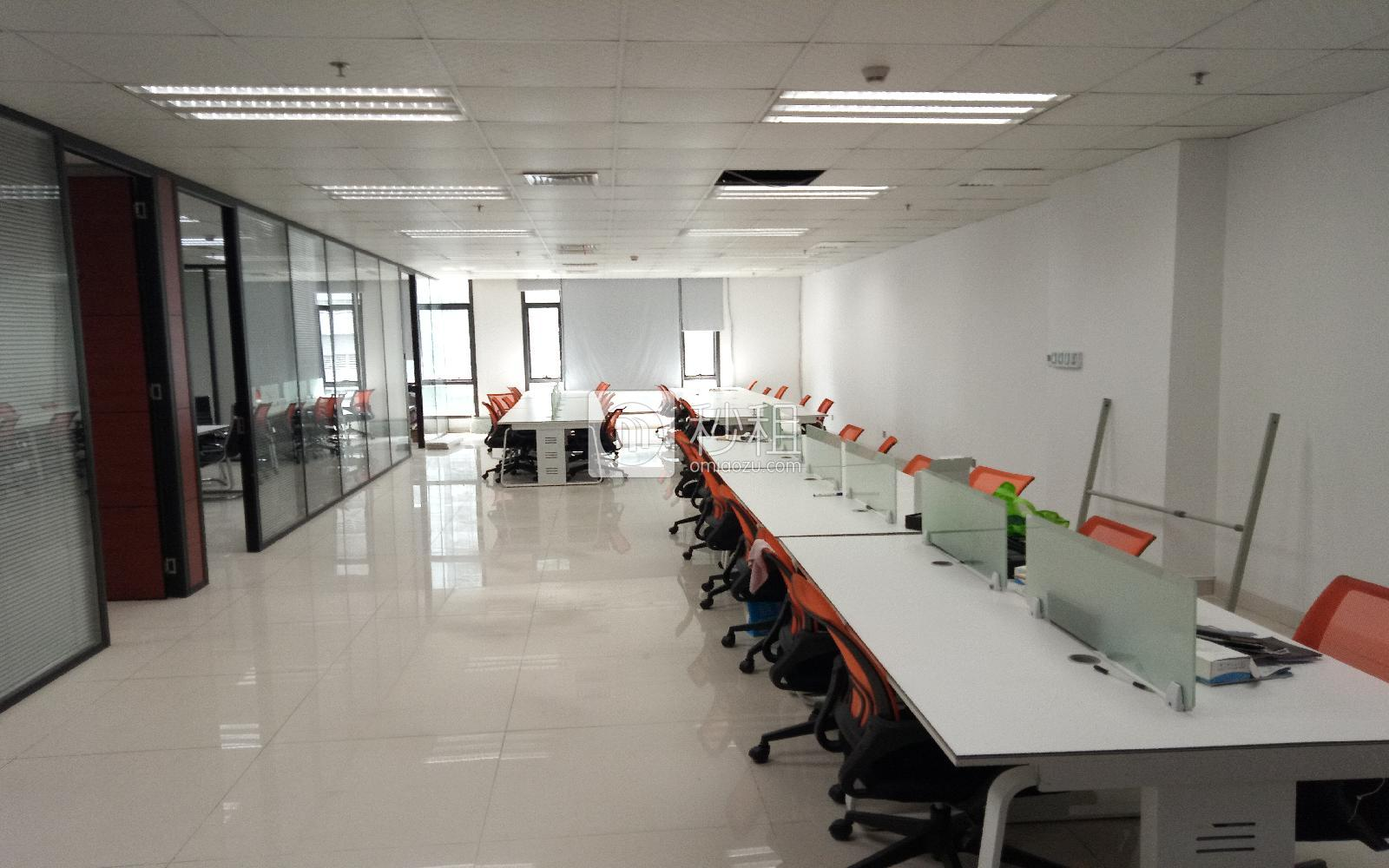 南山-科技园 泰邦科技大厦 298m²