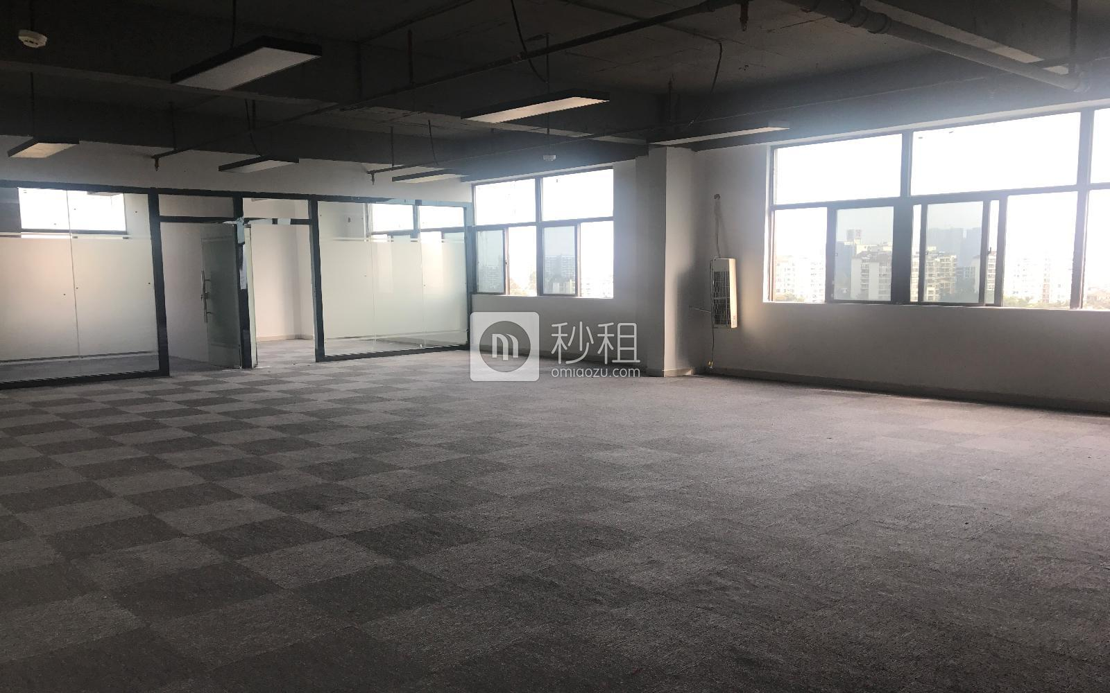 龙华-民治 嘉熙业广场 280m²