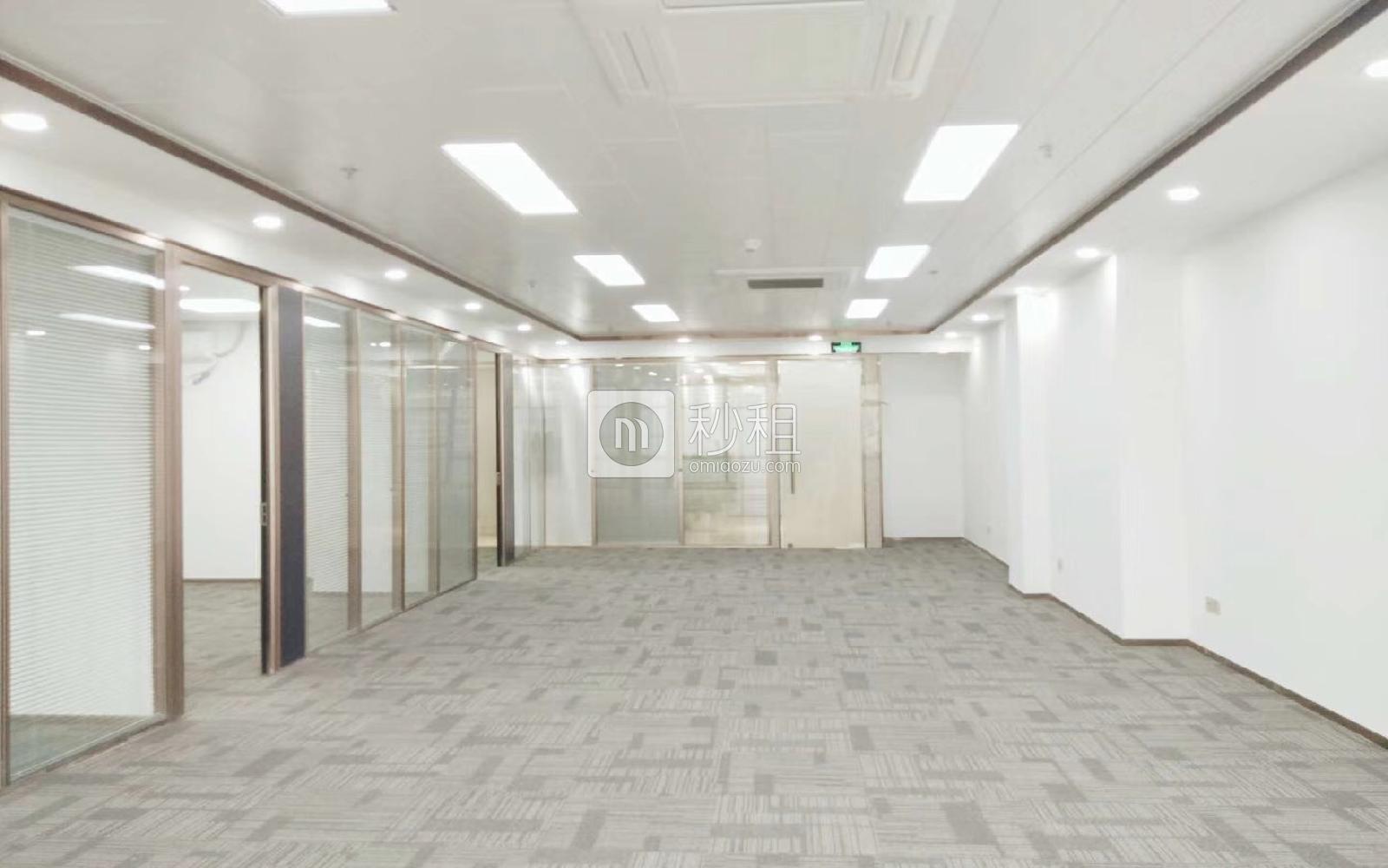 福田-车公庙 红松大厦 326m²