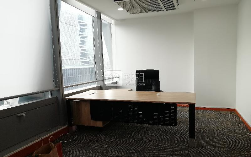 易思博软件大厦