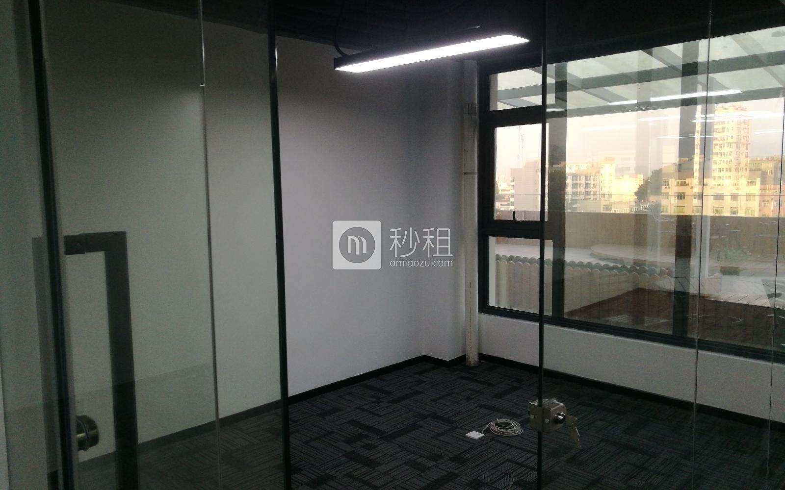 宝安-福永 彤鑫科技大厦 165m²