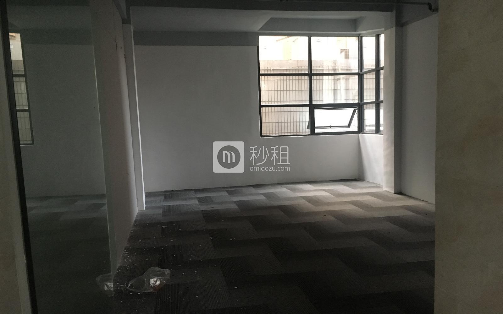 龙华-观澜 万美商务中心 52m²