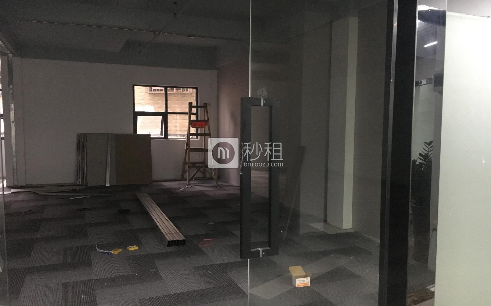 龙华-观澜 万美商务中心 66m²