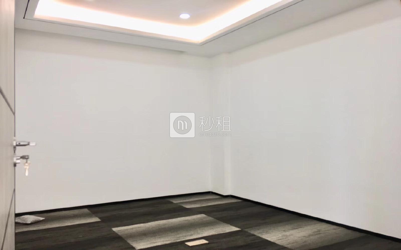 罗湖-东门 潮汕大厦 153m²