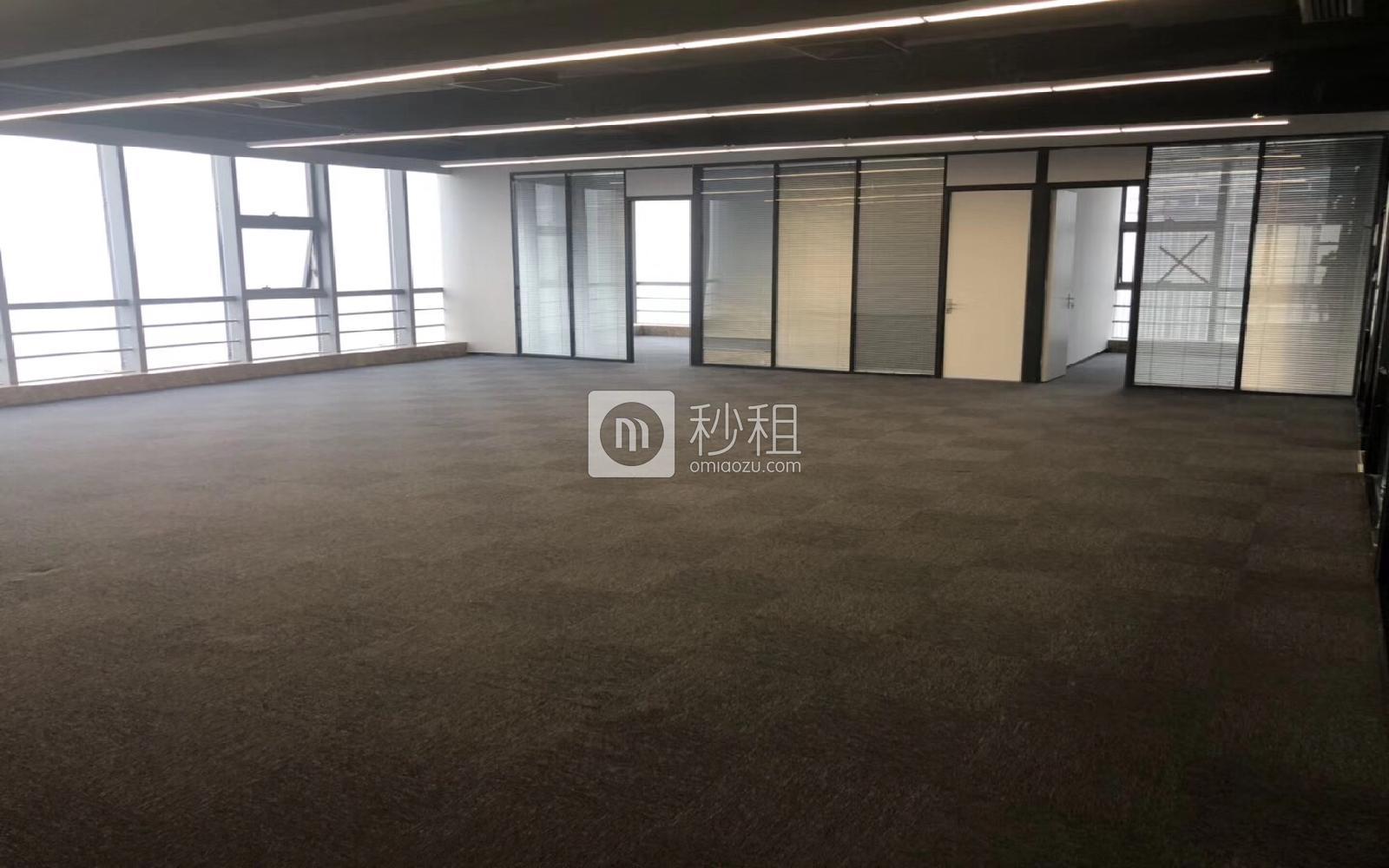 阳光科创中心写字楼出租926平米豪装办公室118元/m².月