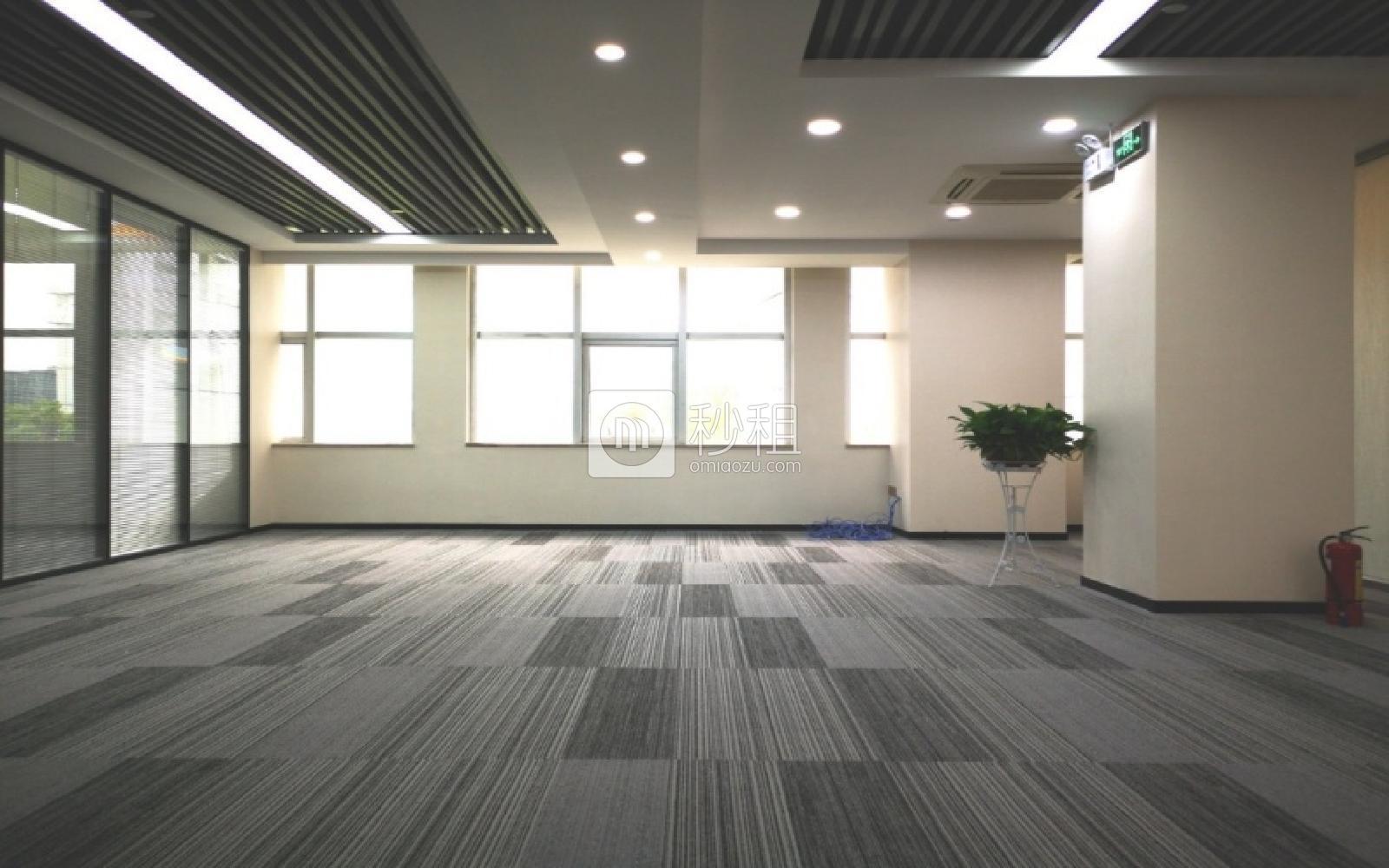 南山-科技园 德维森大厦 348m²