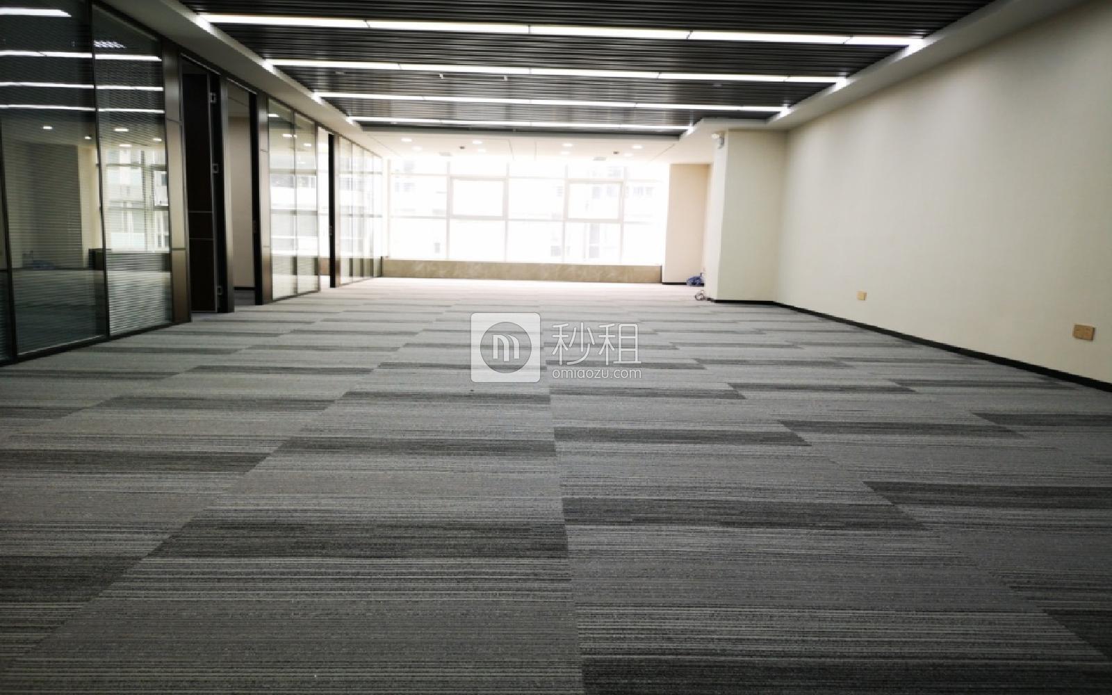南山-科技园 德维森大厦 498m²