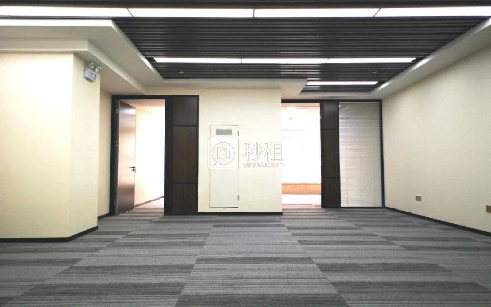 南山-科技园 德维森大厦 215m²