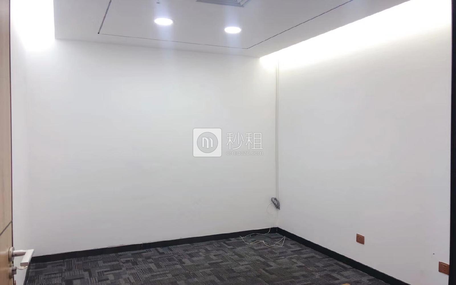 航盛科技大厦 写字楼出租223平米精装办公室98元/m².月