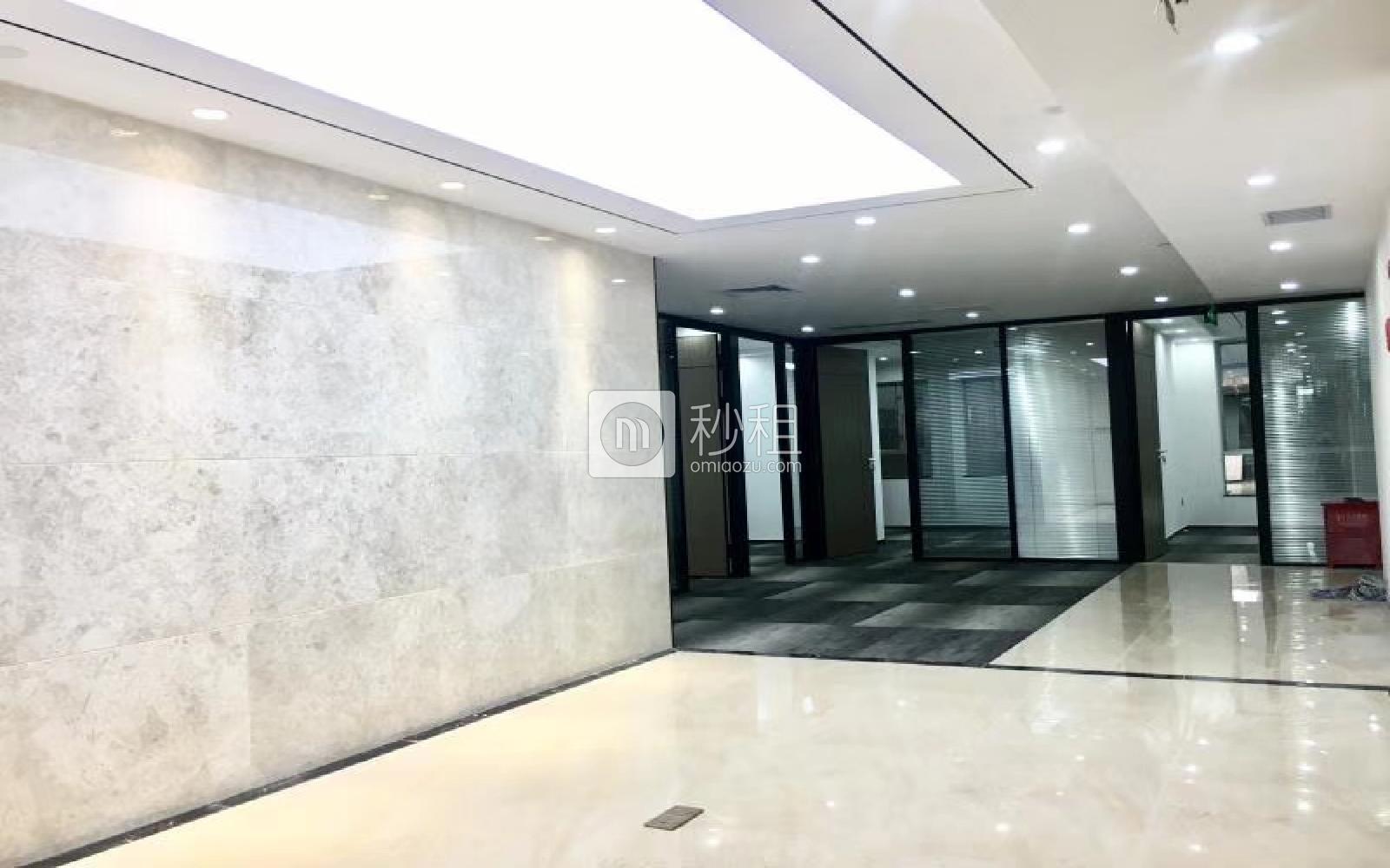 福田-福田中心区 福景大厦 646m²