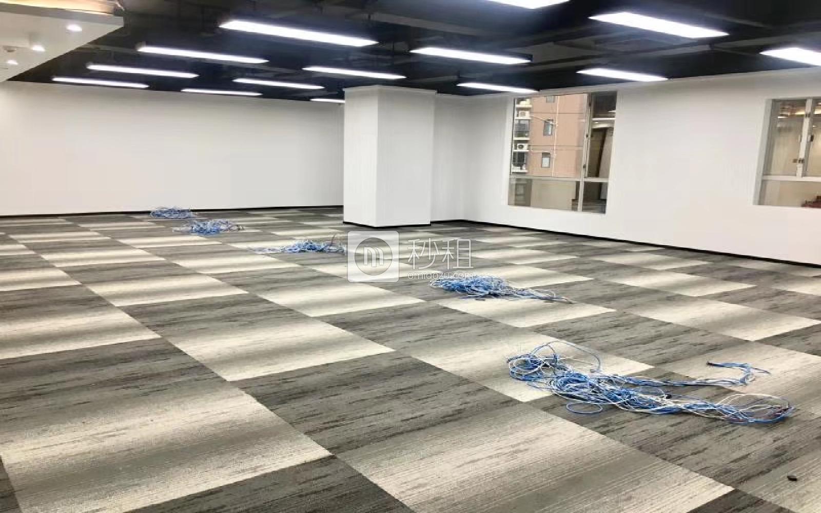 福田-福田中心区 福景大厦 436m²