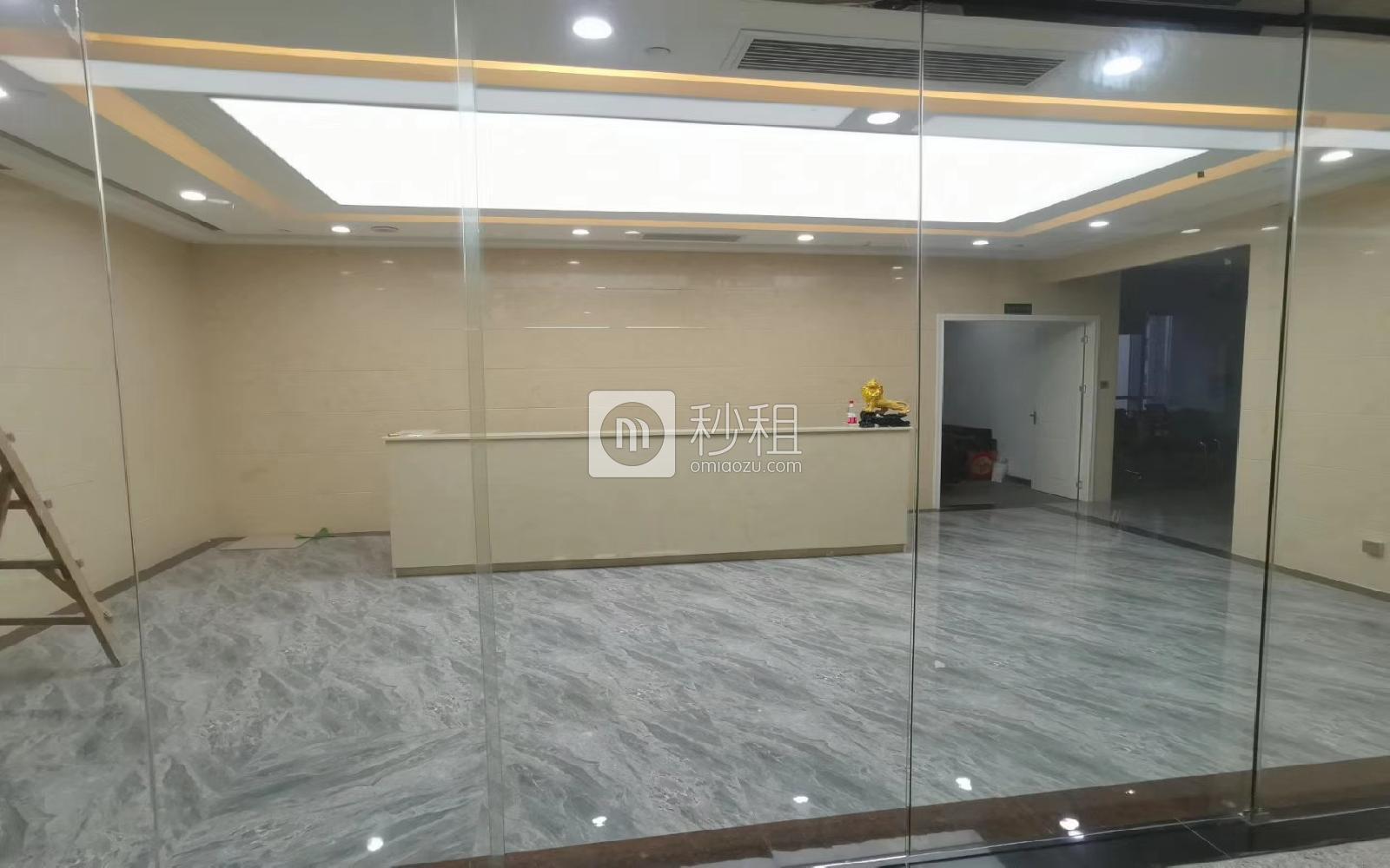 阳光科创中心写字楼出租535平米精装办公室88元/m².月