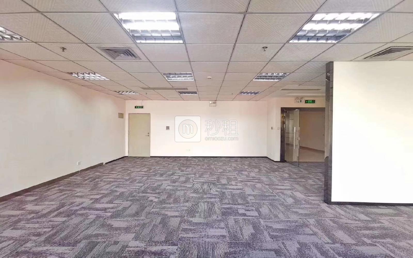 福田-福田中心区 荣超经贸中心 225m²