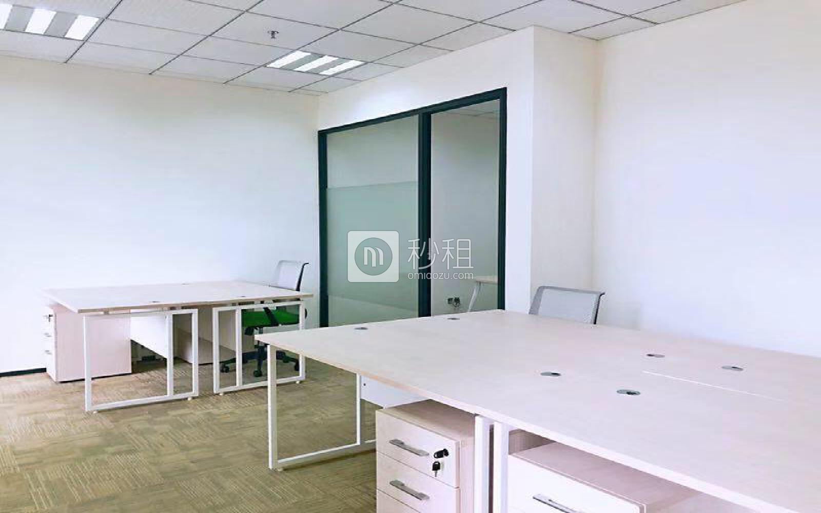 南山-蛇口 英瑞商务中心-海滨商业中心 150m²