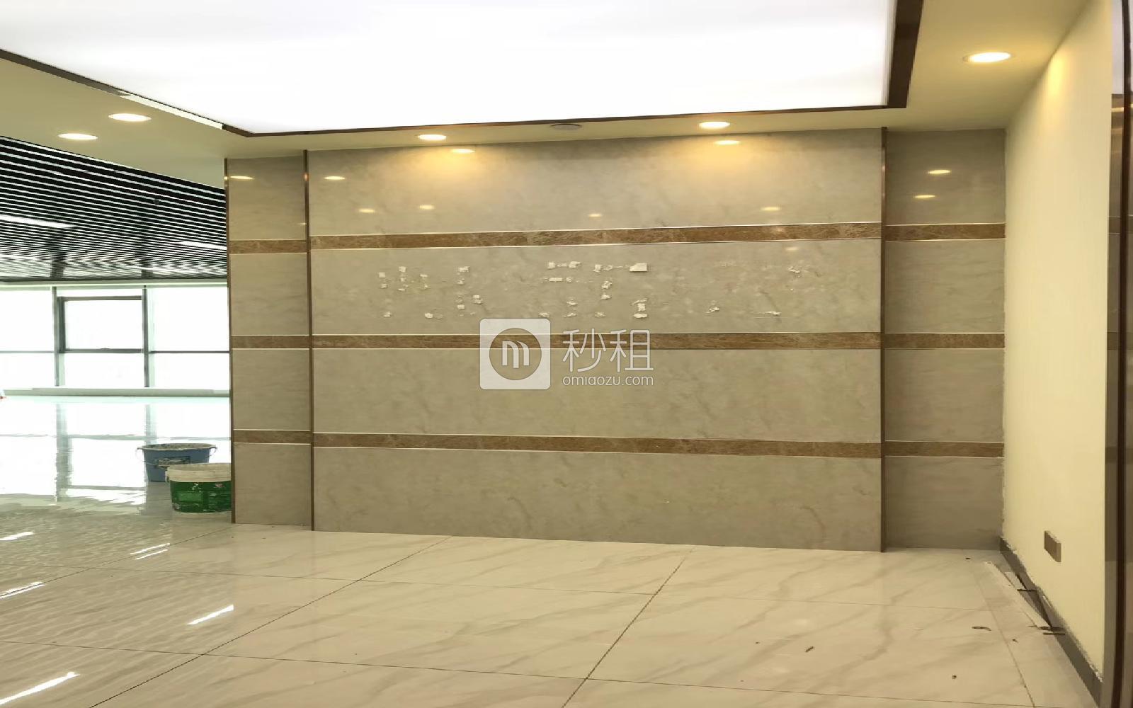 南山-科技园 西北工业大学三航科技大厦 735m²
