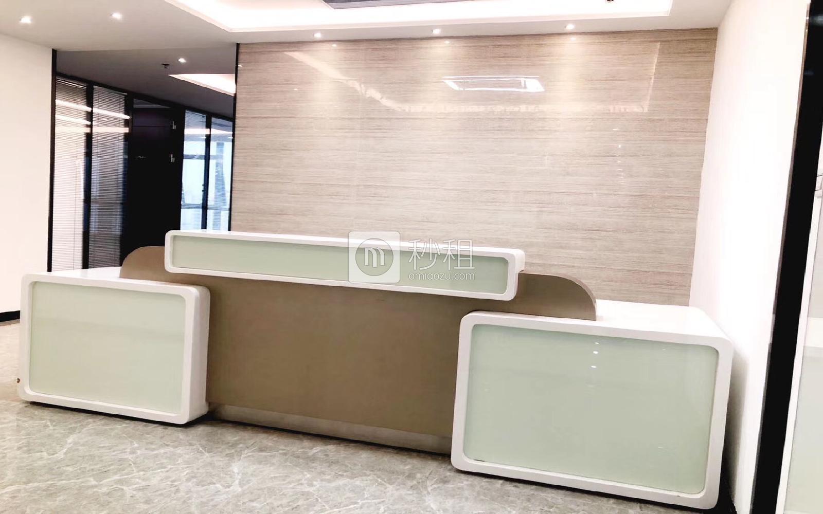 南山-科技园 西北工业大学三航科技大厦 556m²