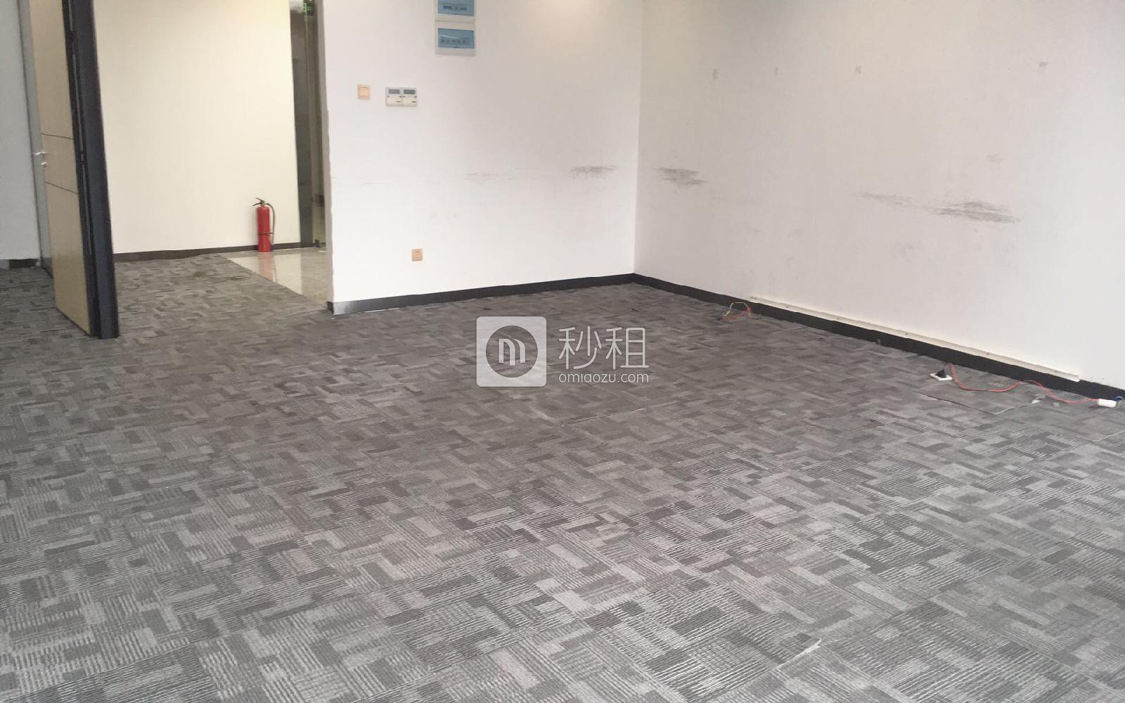航盛科技大厦 写字楼出租235平米精装办公室98元/m².月