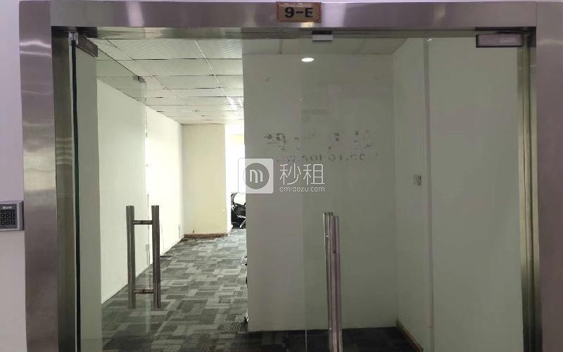 曙光科技大厦