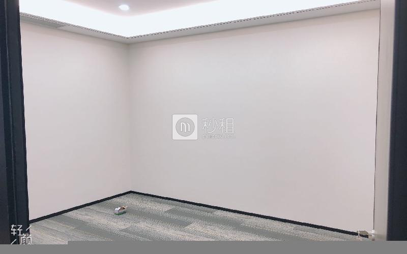 長虹科技大廈
