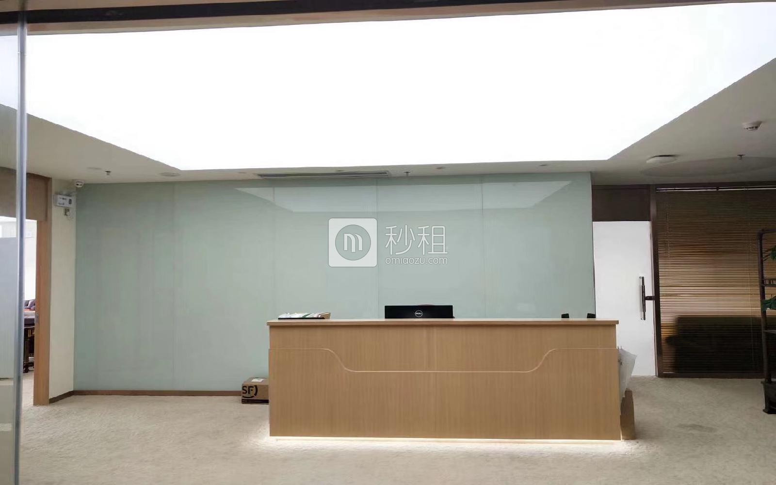 南山-科技园 深圳湾科技生态园(三期) 725m²
