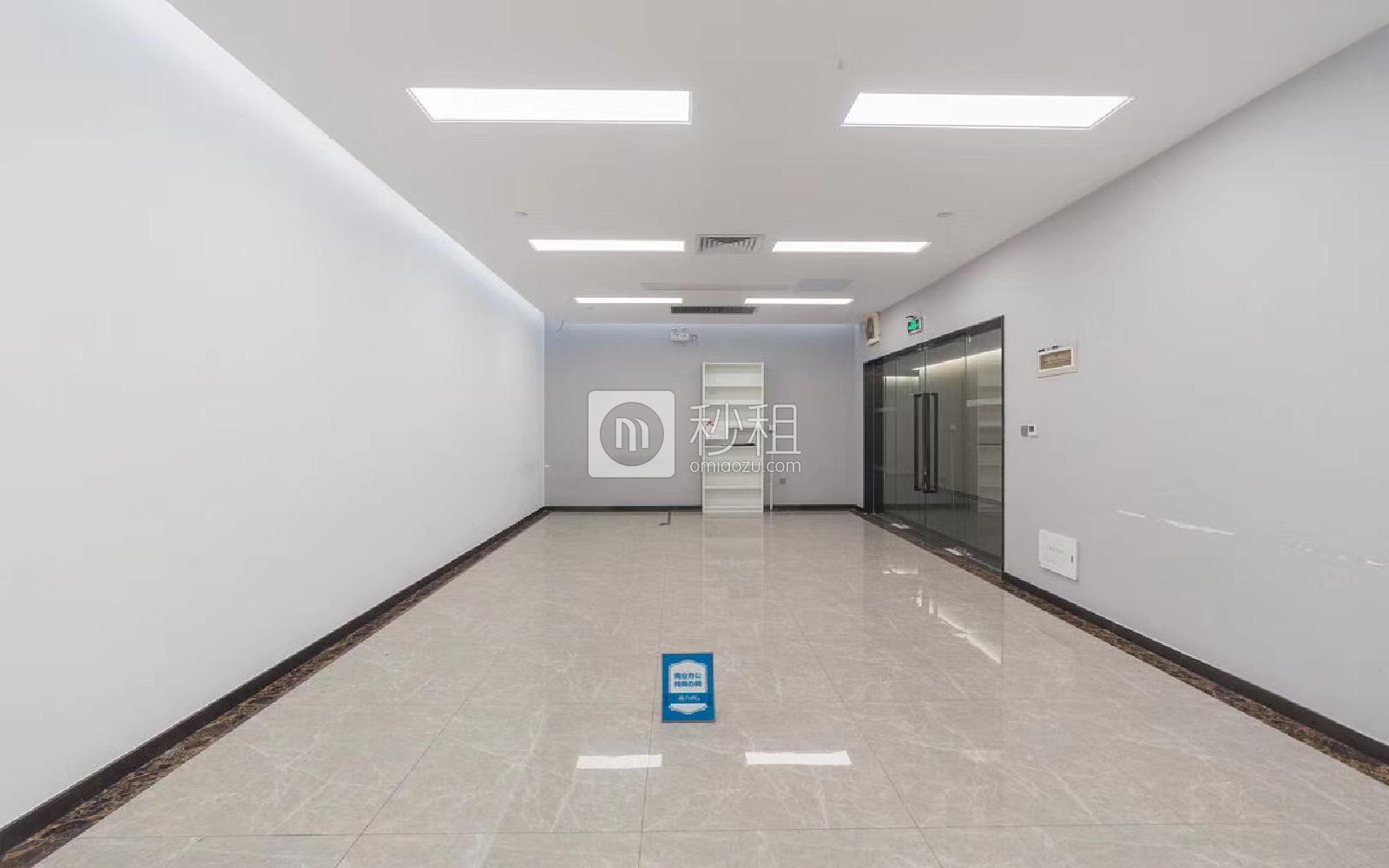 南山-蛇口 海翔广场 630m²